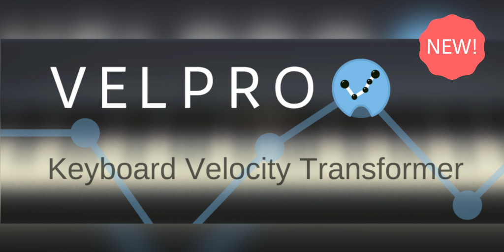 velpro product